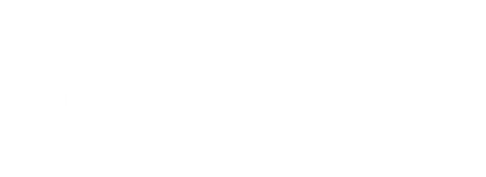 Engie – The Good Day