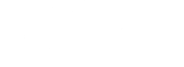 Engie – Employee engagement