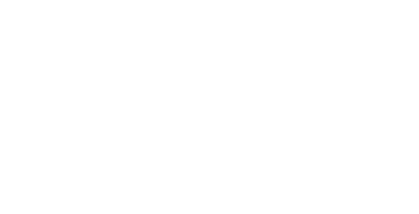 The city of Marcq-en-Barœul