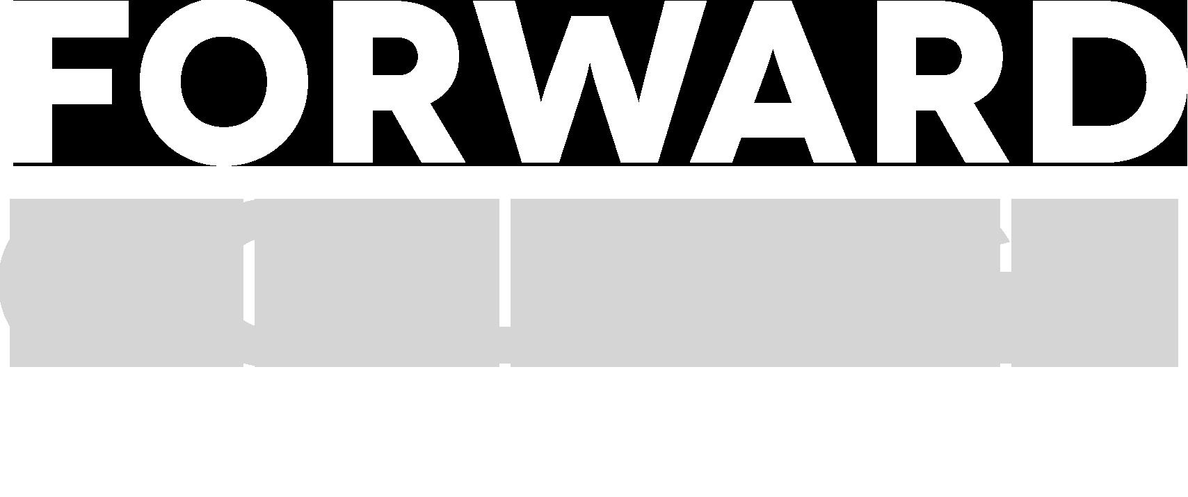 Forward College